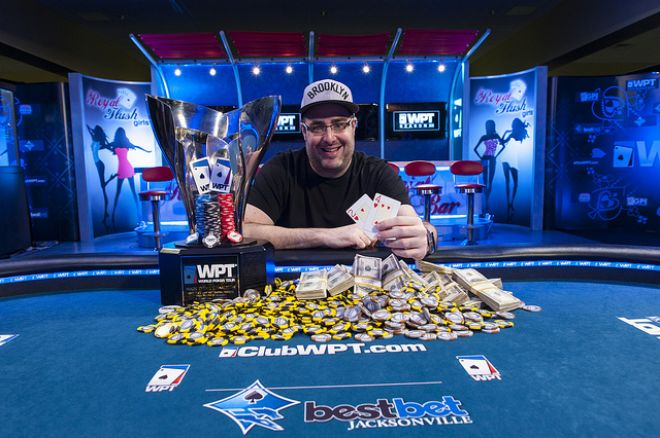 No limit holdem tips and strategies