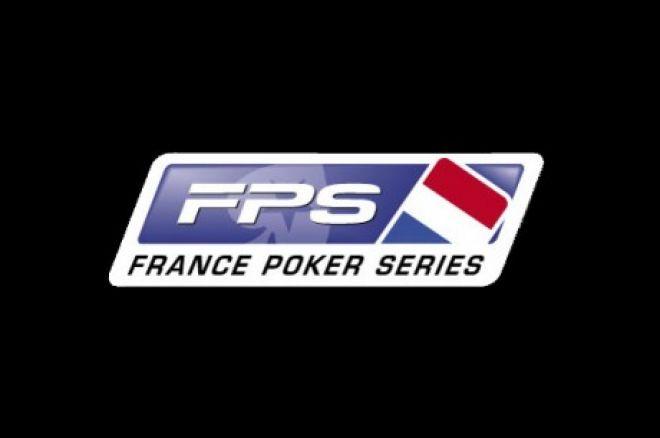 PokerStars.fr France Poker Series