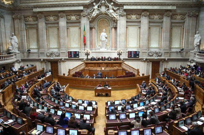 Governo Recua e Retira Autorização Legislativa sobre Jogo Online em 2014 0001