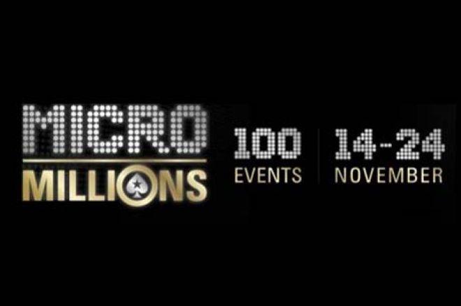 MicroMillions 6