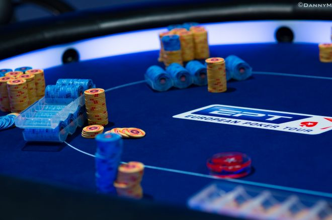 Five Essentials For the Travelling Poker Player 0001