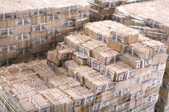 PokerStars vs. Winamax : Coup de poker à 1.000.000€ garantis 0001