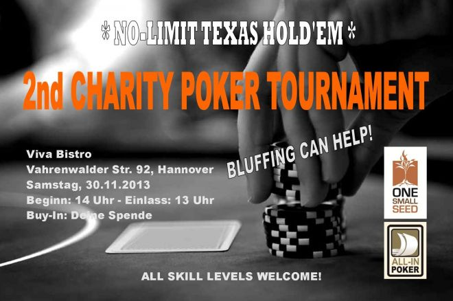 poker turniere hannover