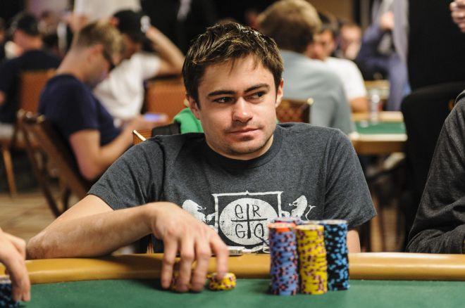 Wildcard city casino