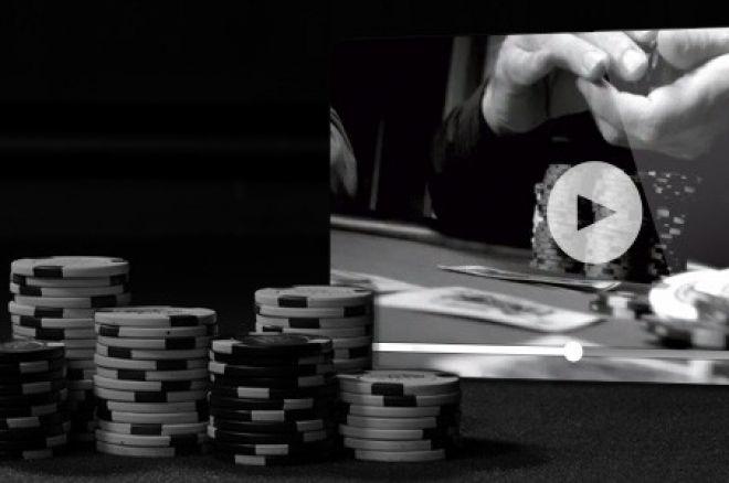 """Full Tilt Poker"" pristato ""YouTube"" pokerio kanalą 0001"