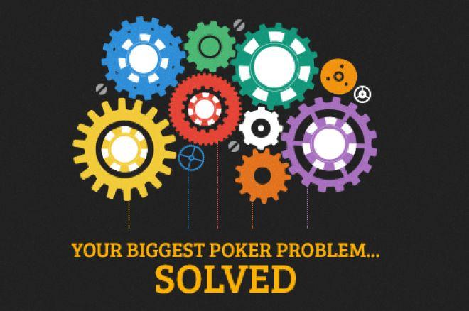 Tvůj největší problém v pokeru vyřešen. Klikni a dozvíš se víc 0001