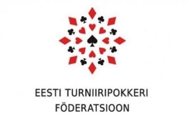 Eesti Turniiripokkeri Föderatsioon