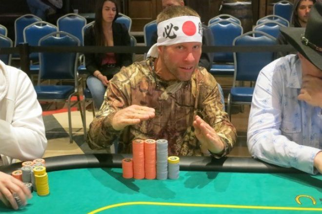 Falando de Poker: A Cold Four-Bet 0001