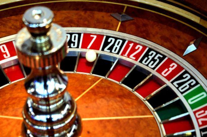 Double Diamond Buy Four Casinos; bet365 to Create 600 Jobs 0001