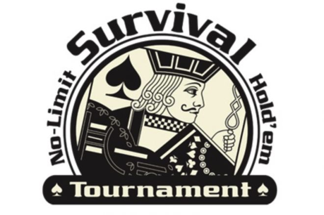 Survival Is the Name of the Game 0001
