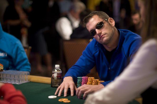 Falando de Poker: A Value Bet 0001
