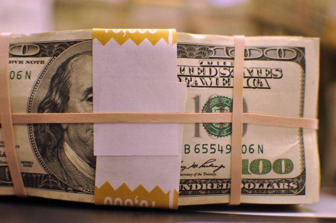 Как не расстаться со своими деньгами 0001