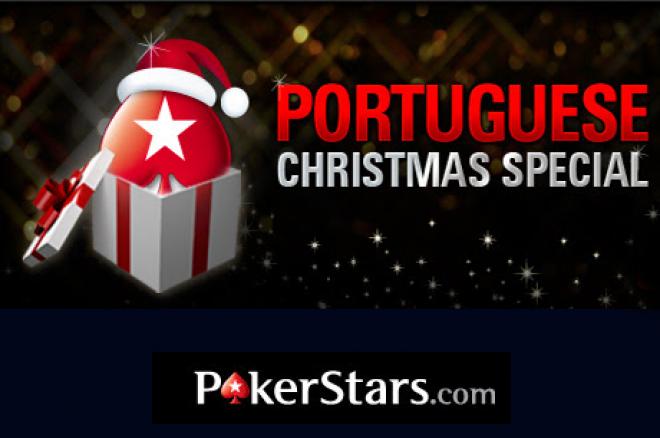 $700.000 nas Mãos Milestone da PokerStars 0001