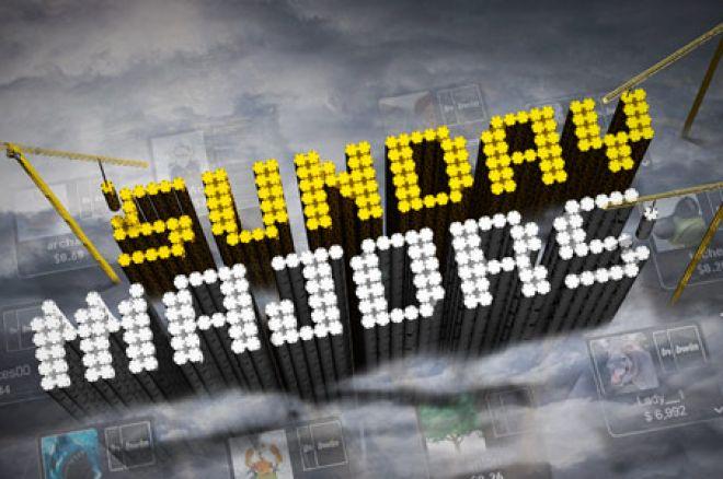 Los Sunday Majors de Bwin.es convierten el domingo en el día grande de la semana 0001