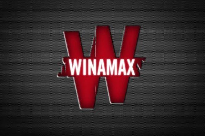 Reguliarūs žaidėjai nepageidaujami? Nuo šiol Winamax kambaryje leidžiama keisti... 0001