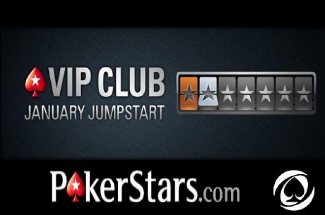 Começa o Ano Novo com um aumento de VPP's na PokerStars 0001