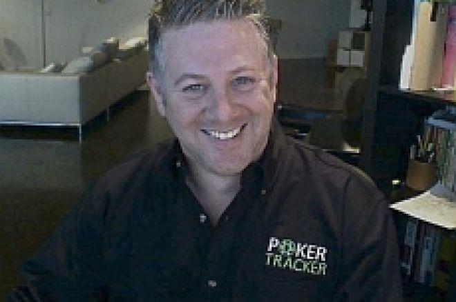 El presidente de PokerTracker critica el uso que los jugadores dan al HUD 0001