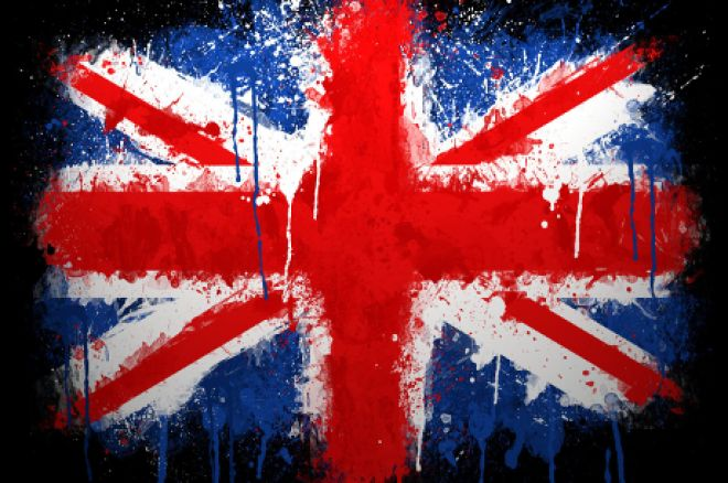 Five British poker players to watch in 2014