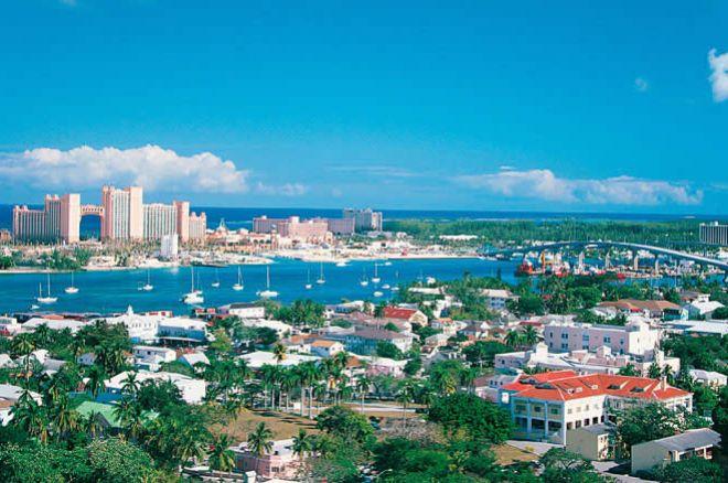 Dienos naujienos: Karibų žavesys ir Dan Bilzerian dvikova iš 5 milijonų dolerių 0001