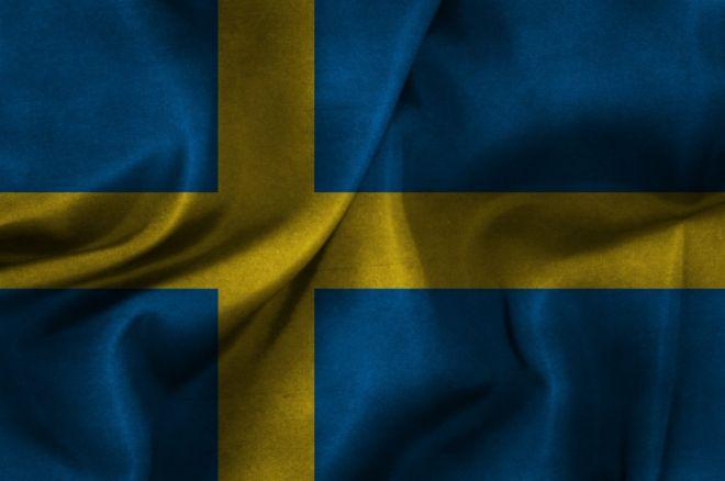 Sweden Online Gambling Monopoly debate