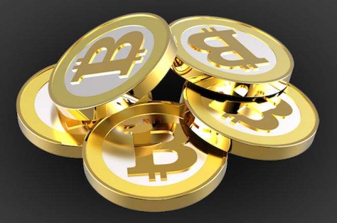 Il fenomeno Bitcoin all'ICE 2014 di Londra 0001