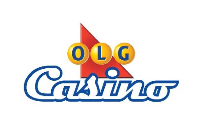 OLG Casino
