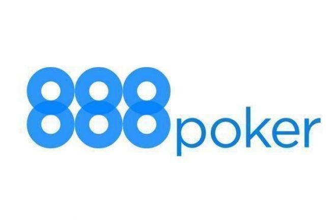 Naujoji 888poker akcija leis pokerio mėgėjams pasivaržyti su reguliariais žaidėjais 0001