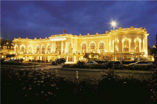 EPT oznámila program nadcházející zastávky v Deauville 0001