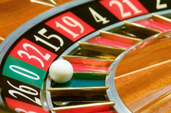 Refurbished Grosvenor G Casino Leicester Opens 0001