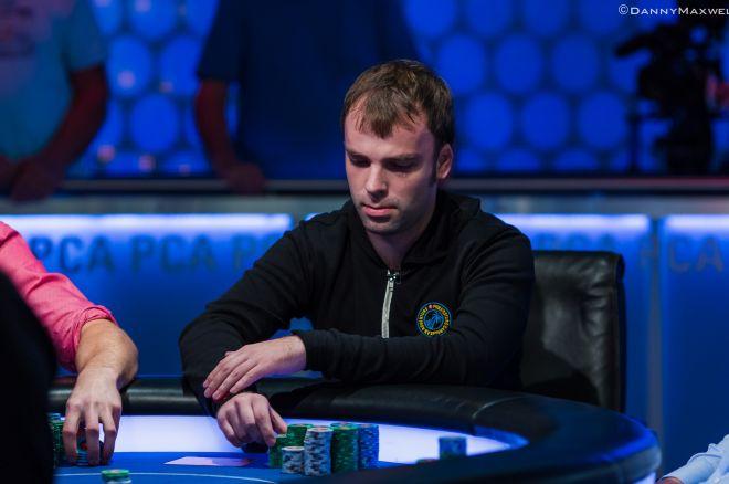 премиум рука в покере