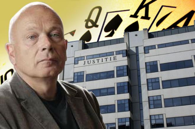 Rechtbank Amsterdam: pokeren geen kansspel