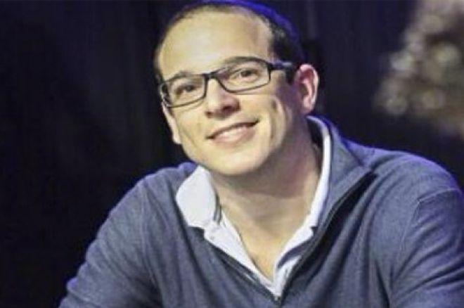 Día 3 de las FPS: Todos los españoles dicen adiós al sueño de llevarse las France Poker... 0001