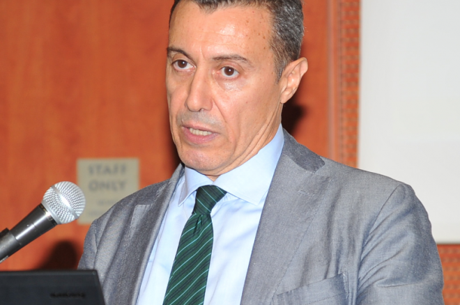 Giovanni Carboni