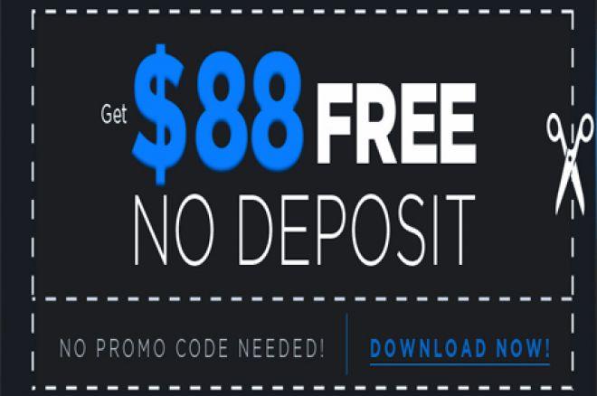 $88 gratis