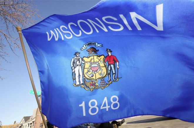 Is Wisconsin the Next State to Enter iGaming Mix? 0001
