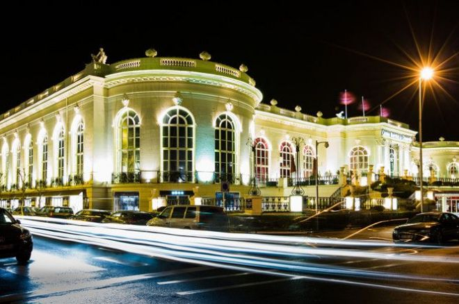 Follow LIVE Coverage of the 2014 GPI European Poker Awards 0001