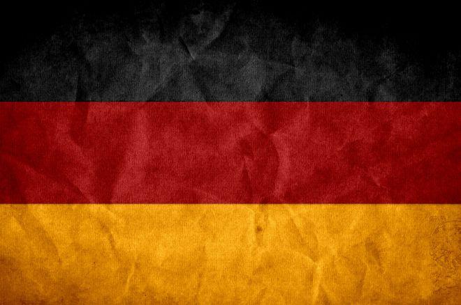 Poker in Germany