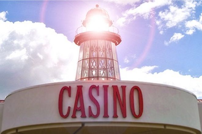 Casino New Brunswick Poker Bowl