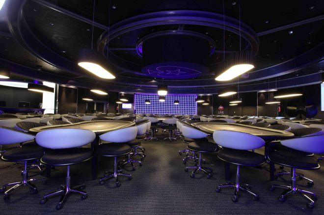 PokerNews te traerá toda la acción del ESPT en directo gracias a Casino Gran Madrid 0001