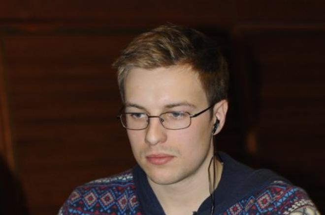 Julius Račkys