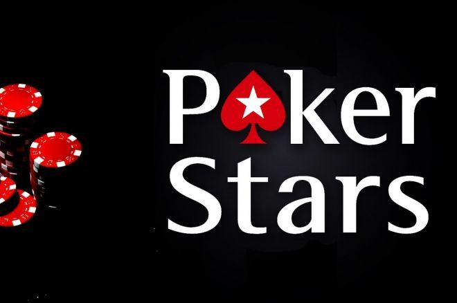 PokerStars za Kraj Februara Pripremio Novi Rekordni Turnir 0001