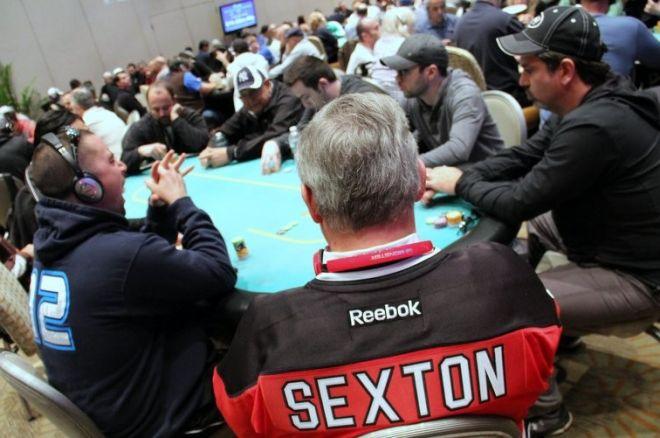 online casino forum jetzt spielen poker