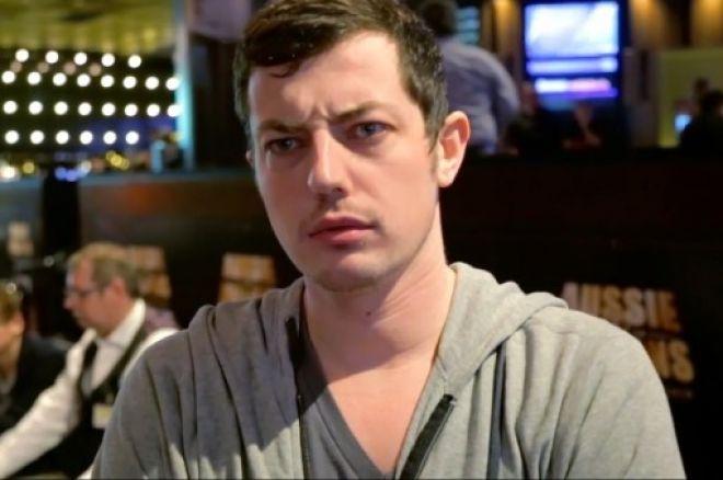 "Tom ""durrrr"" Dwan a jeho problém s Full Tilt Poker 0001"
