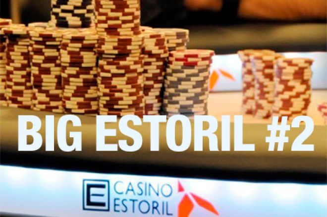 Agenda Fim de Semana: Big Estoril é o Centro das Atenções! 0001