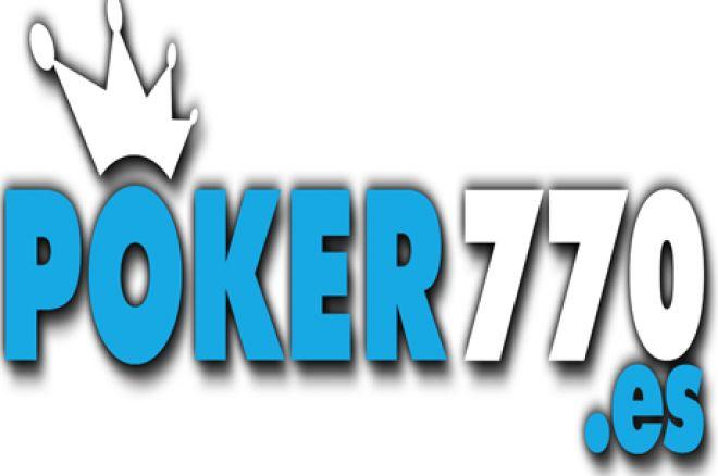 Poker770.es se ve forzado a bajar la persiana debido a la regulación 0001