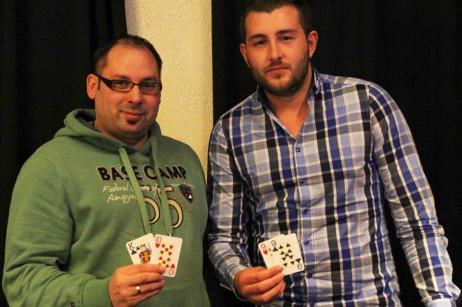casino haibach