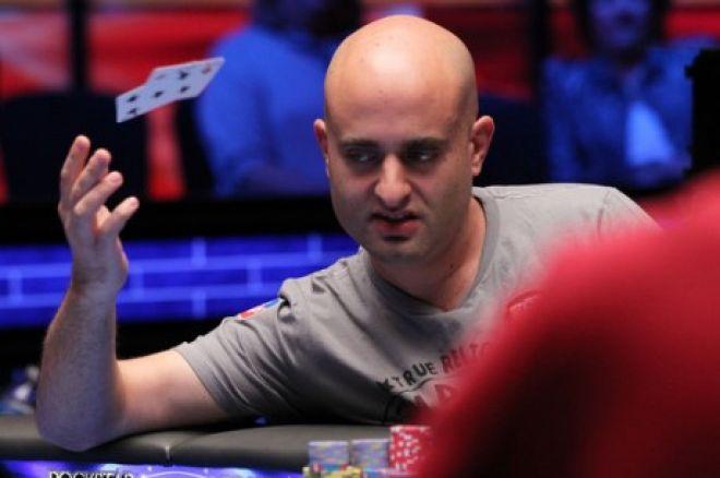 Свити покер печалби