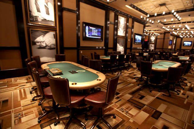 Cincinnati poker club glasgow