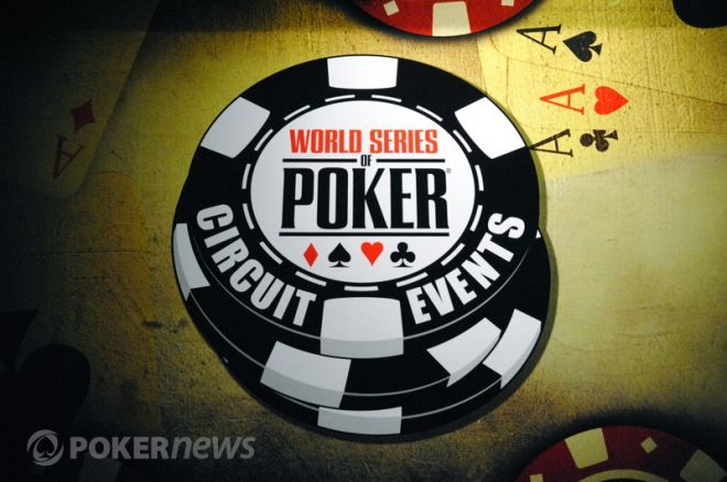 Win a Seat to the WSOP Circuit Caesars Palace Main Event at WSOP.com! 0001