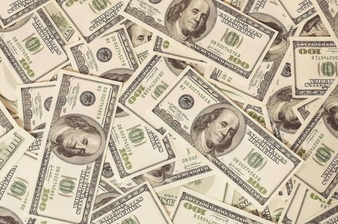 Laukimas baigėsi - 30,000 amerikiečių atgaus virš 80 milijonų dolerių jau šį mėnesį 0001